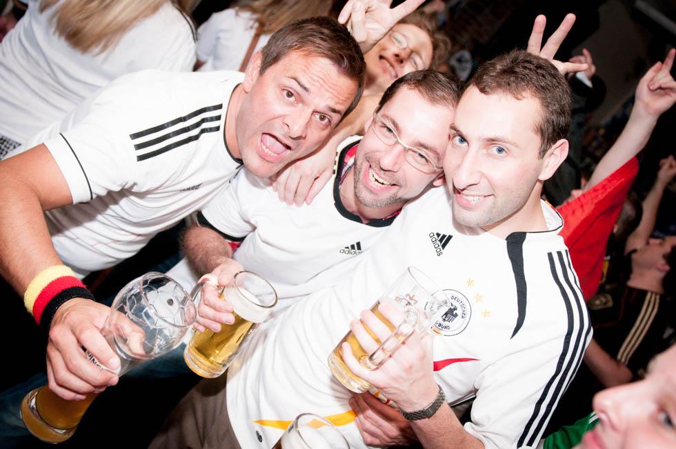 zum-schneider-nyc-2012-eurocup-germany-italy-2637.jpg