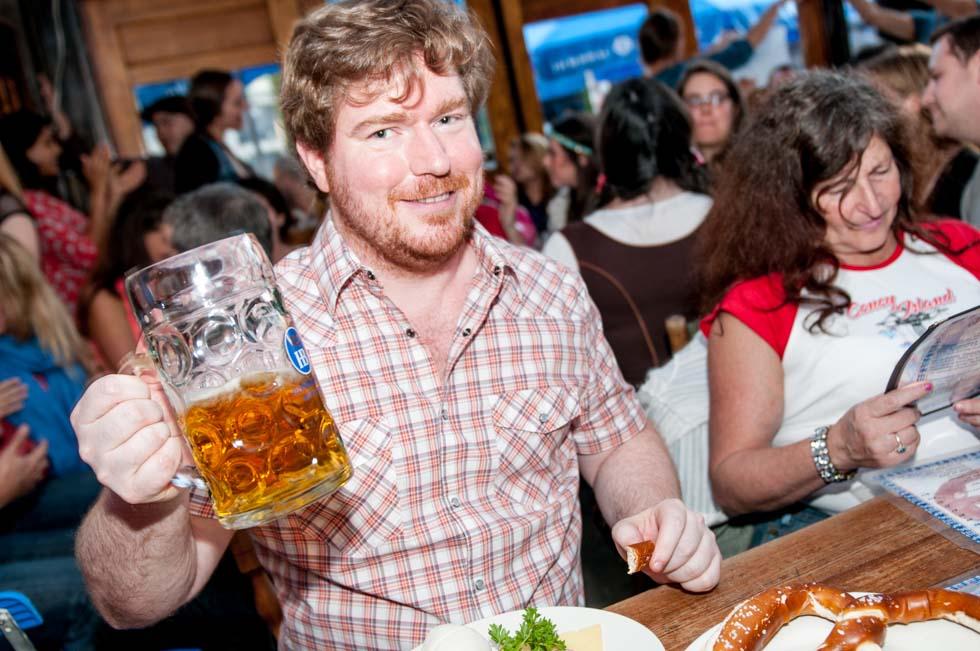 zum-schneider-nyc-2012-oktoberfest-7611.jpg