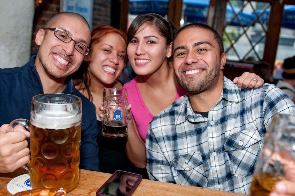 zum-schneider-nyc-2012-oktoberfest-7657.jpg
