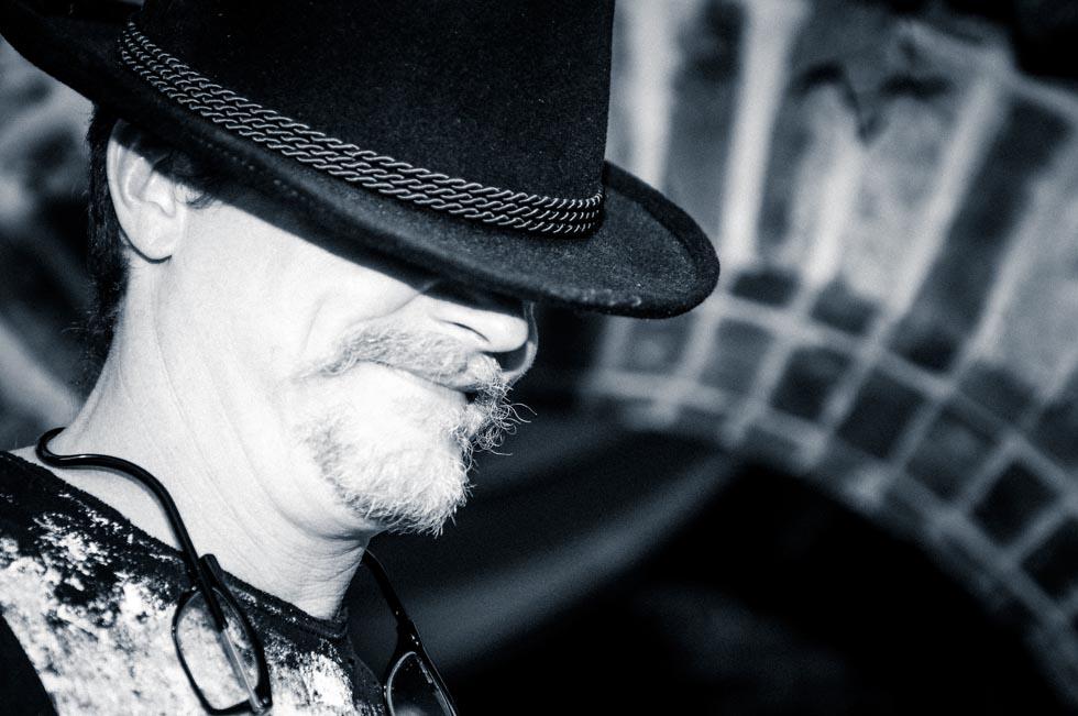 zum-schneider-nyc-2012-oktoberfest-7757.jpg