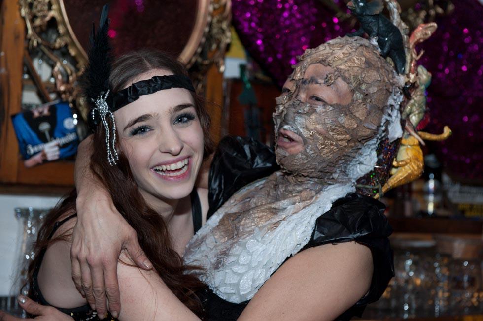 zum-schneider-nyc-2013-karneval_katastrophal-8828.jpg