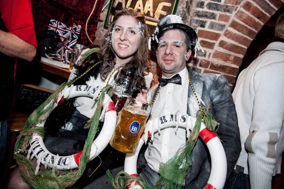 zum-schneider-nyc-2013-karneval_katastrophal-9411.jpg
