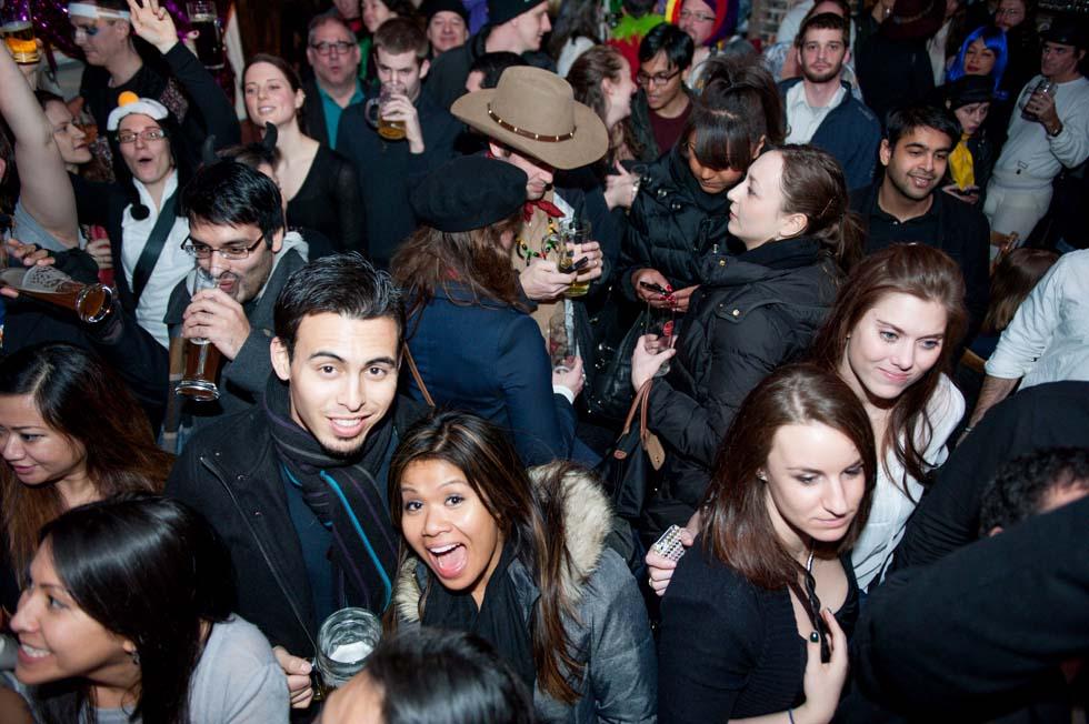 zum-schneider-nyc-2013-karneval_katastrophal-9424.jpg