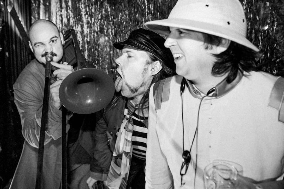 zum-schneider-nyc-2013-karneval_katastrophal-9508.jpg