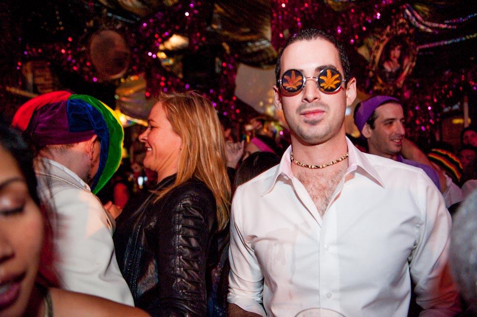 zum-schneider-nyc-2013-karneval_katastrophal-9533.jpg