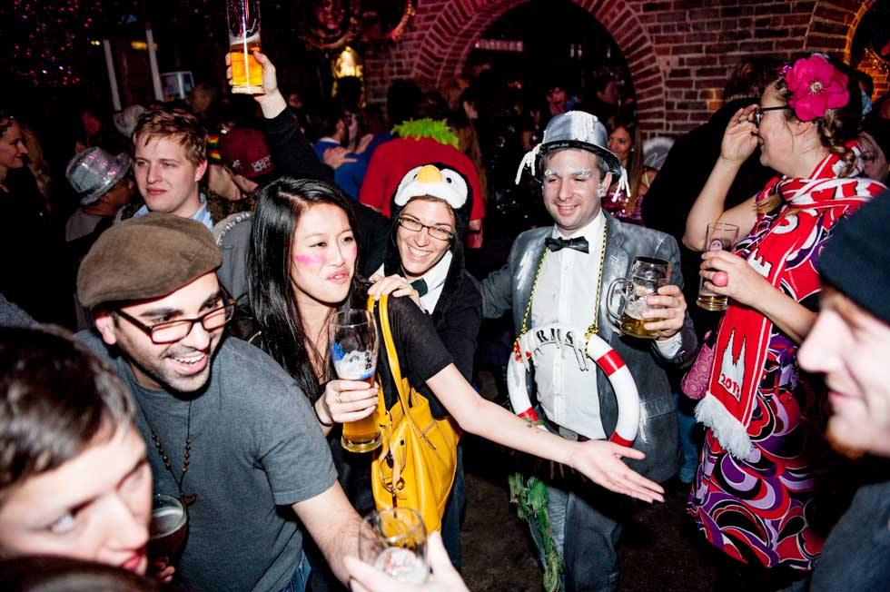 zum-schneider-nyc-2013-karneval_katastrophal-9617.jpg