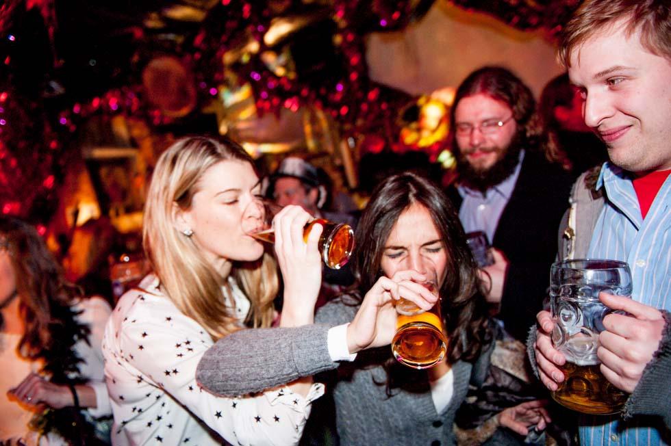 zum-schneider-nyc-2013-karneval_katastrophal-9622.jpg