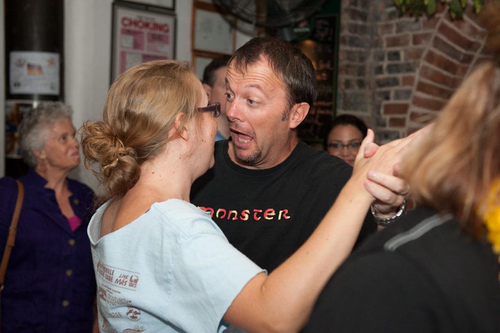 zum-schneider-nyc-2013-anniversary-party-1278.jpg