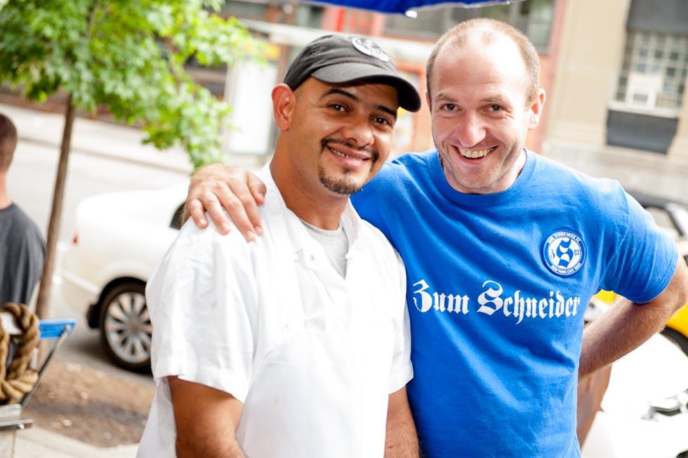 zum-schneider-nyc-2013-anniversary-party-1285.jpg