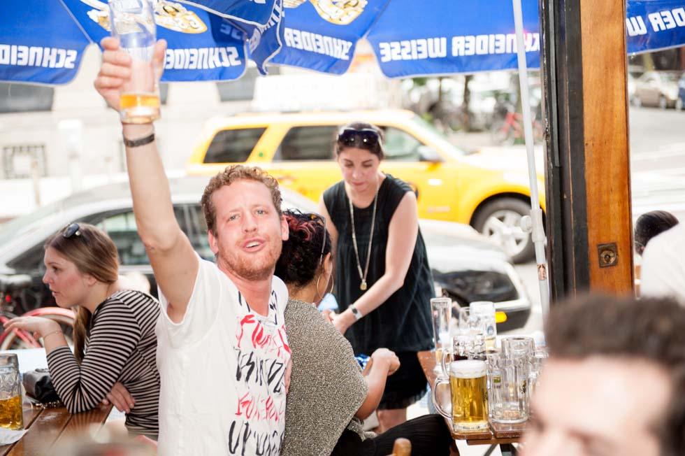 zum-schneider-nyc-2013-anniversary-party-1586.jpg