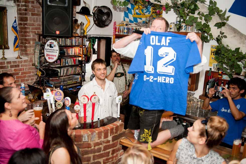zum-schneider-nyc-2013-anniversary-party-1735.jpg