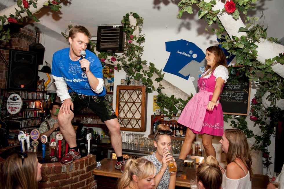 zum-schneider-nyc-2013-anniversary-party-1750.jpg