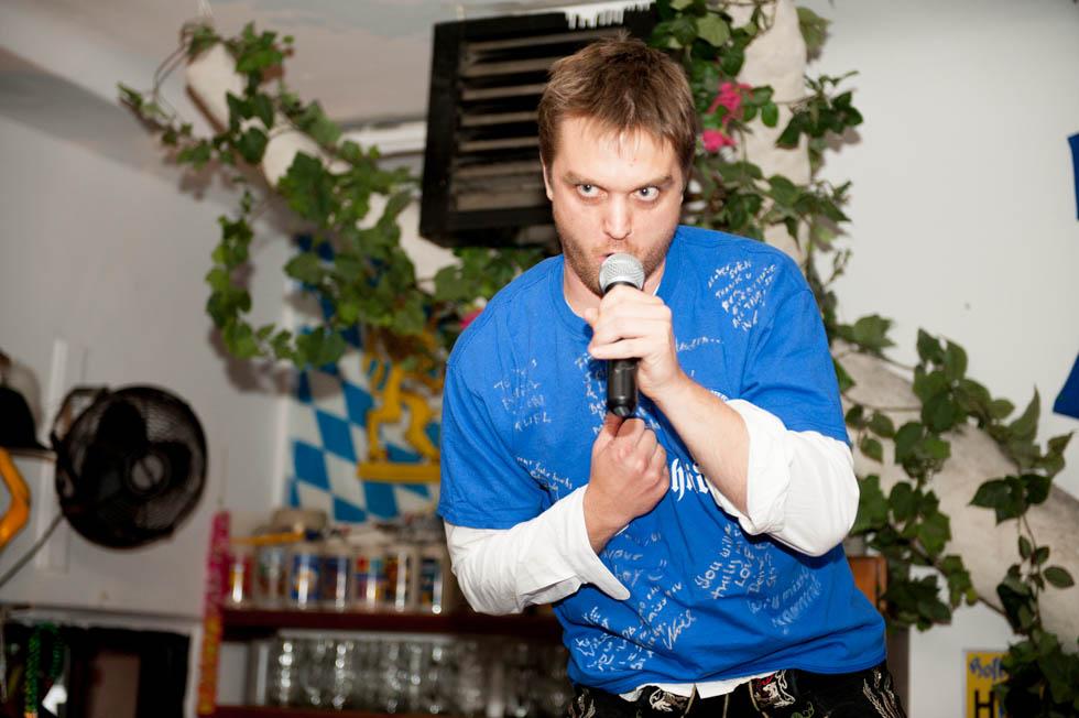 zum-schneider-nyc-2013-anniversary-party-1755.jpg