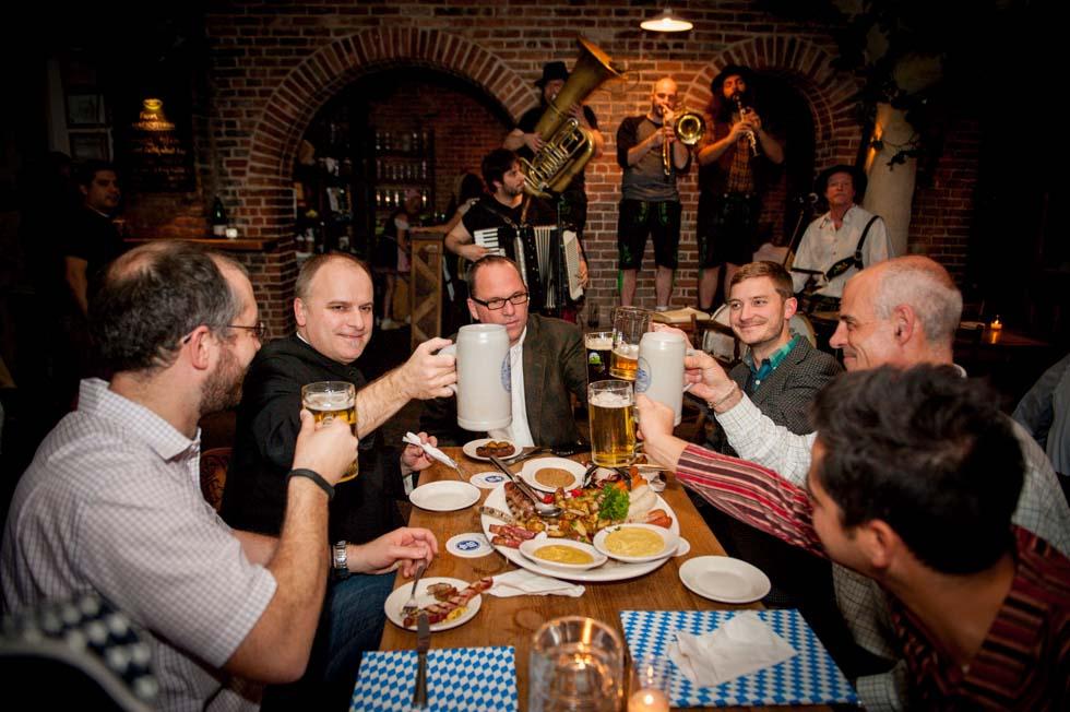 zum-schneider-nyc-2013-andechs-party-8882.jpg