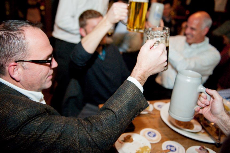 zum-schneider-nyc-2013-andechs-party-8897.jpg