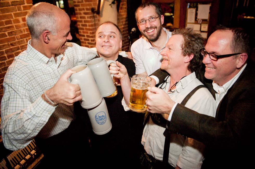 zum-schneider-nyc-2013-andechs-party-8953.jpg