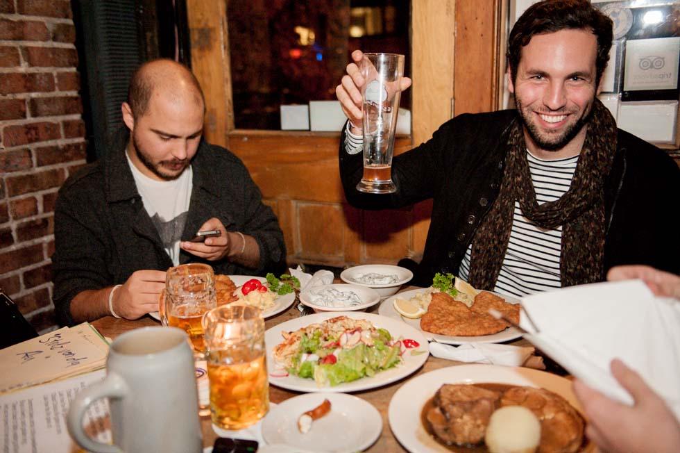 zum-schneider-nyc-2013-andechs-party-8974.jpg