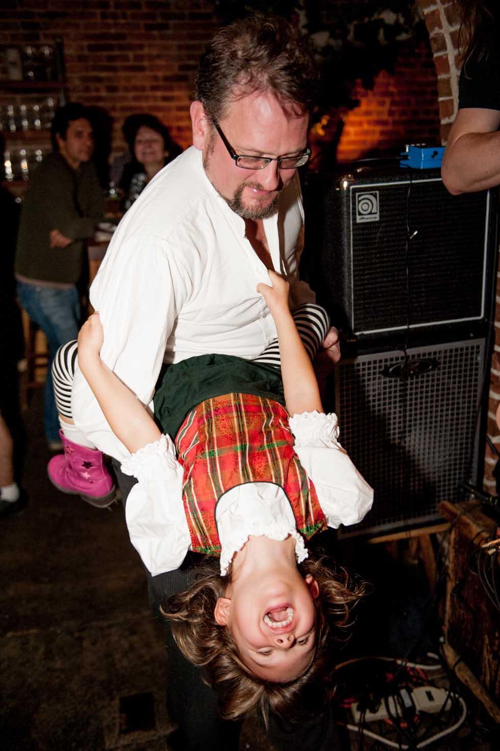 zum-schneider-nyc-2013-andechs-party-9025.jpg