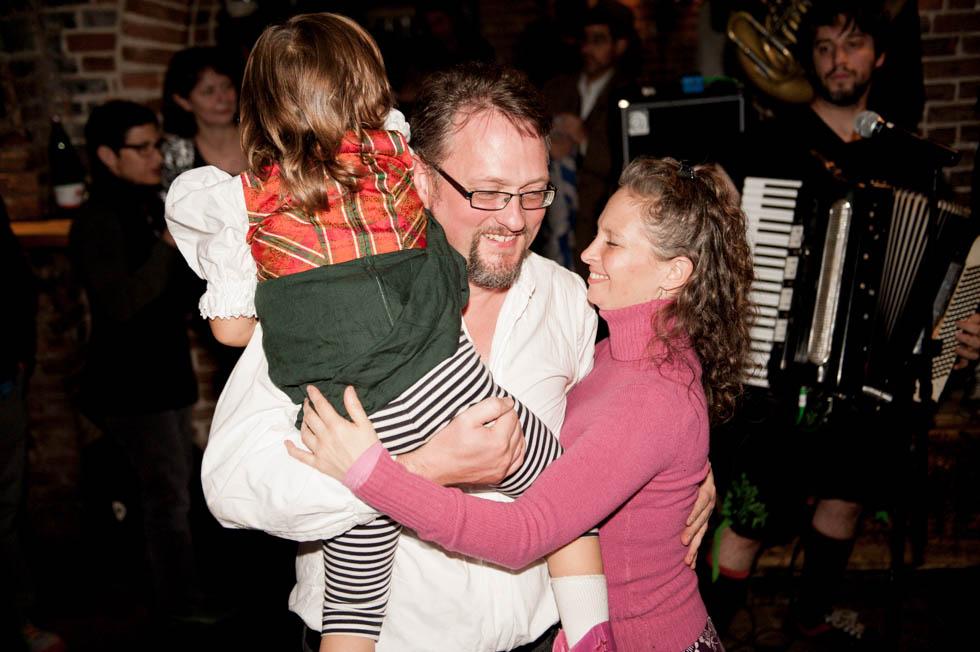 zum-schneider-nyc-2013-andechs-party-9054.jpg