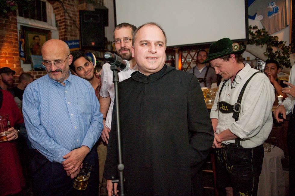 zum-schneider-nyc-2013-andechs-party-9142.jpg