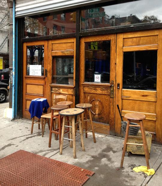 zum-schneider-nyc-2012-sandy-cleaning-06.JPG