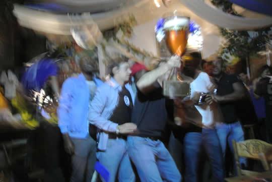 zum-schneider-nyc-2012-cup-trophy-ceremony-01.jpg