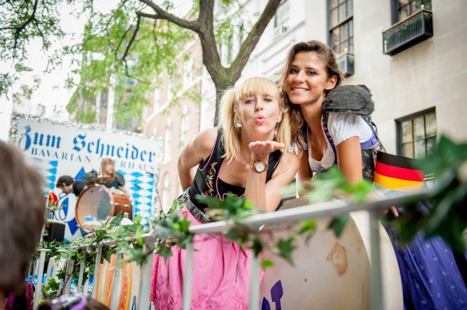 zum-schneider-nyc-2013-steuben-parade-25.jpg