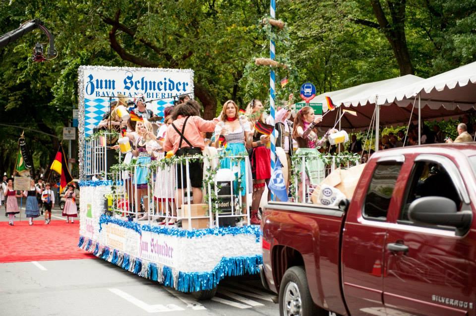 zum-schneider-nyc-2013-steuben-parade-27.jpg