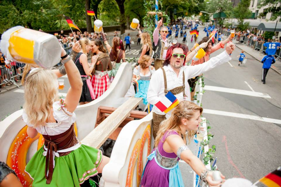 zum-schneider-nyc-2013-steuben-parade-50.jpg