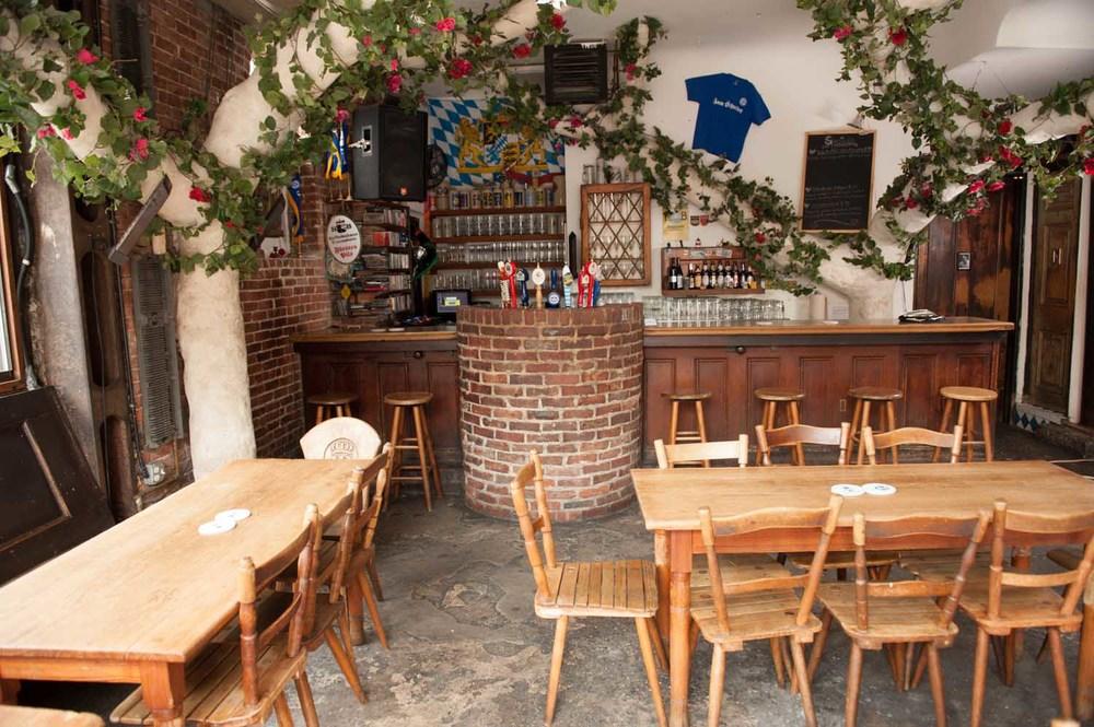 zum-schneider-nyc-german-restaurant-5752.jpg