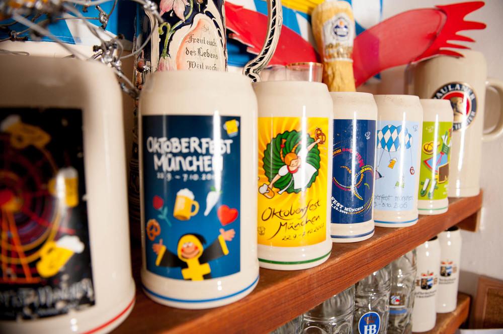 zum-schneider-nyc-german-restaurant-5831.jpg