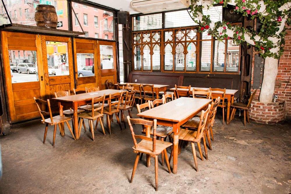 zum-schneider-nyc-german-restaurant-5854.jpg