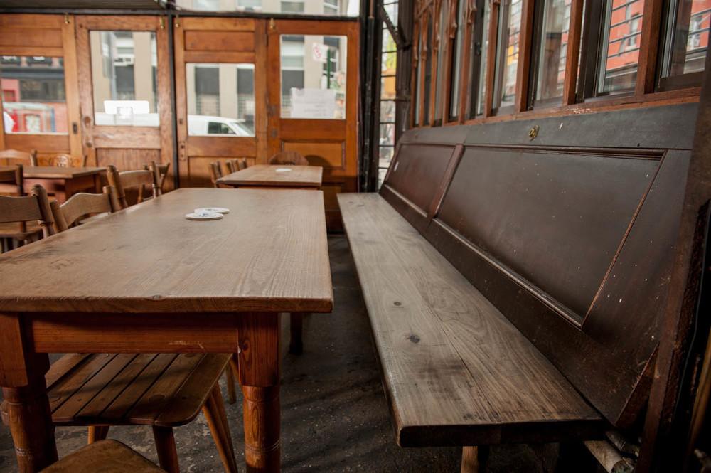zum-schneider-nyc-german-restaurant-5858.jpg