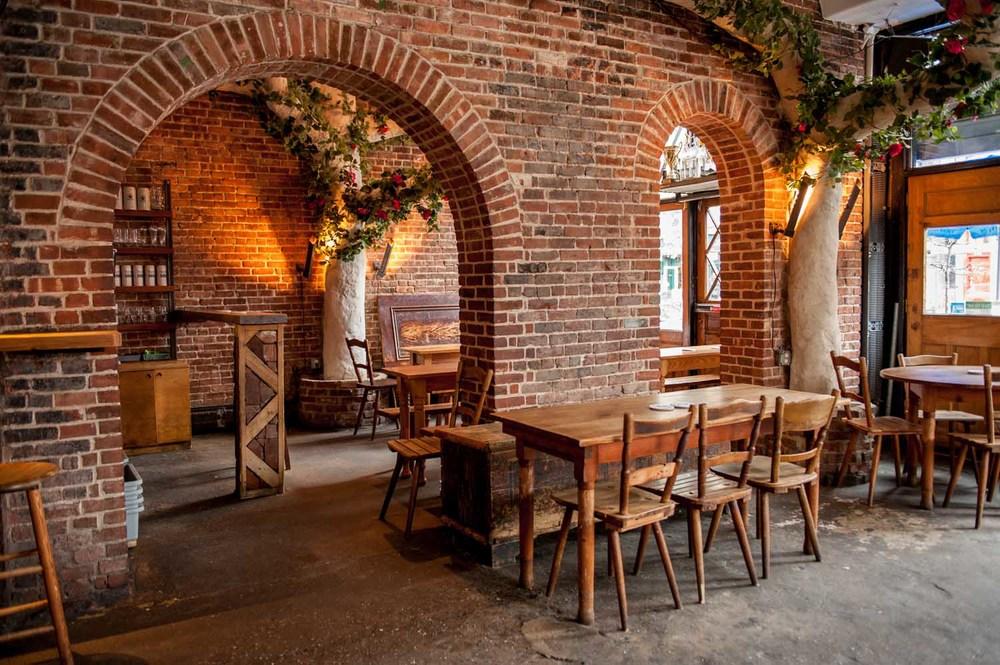 zum-schneider-nyc-german-restaurant-5946.jpg