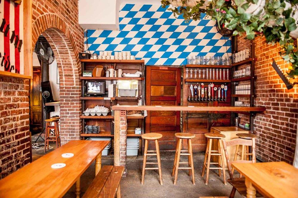 zum-schneider-nyc-german-restaurant-6000.jpg