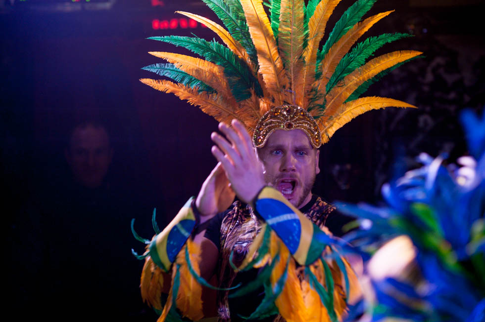 zum-schneider-nyc-2014-karneval_international-1623.jpg