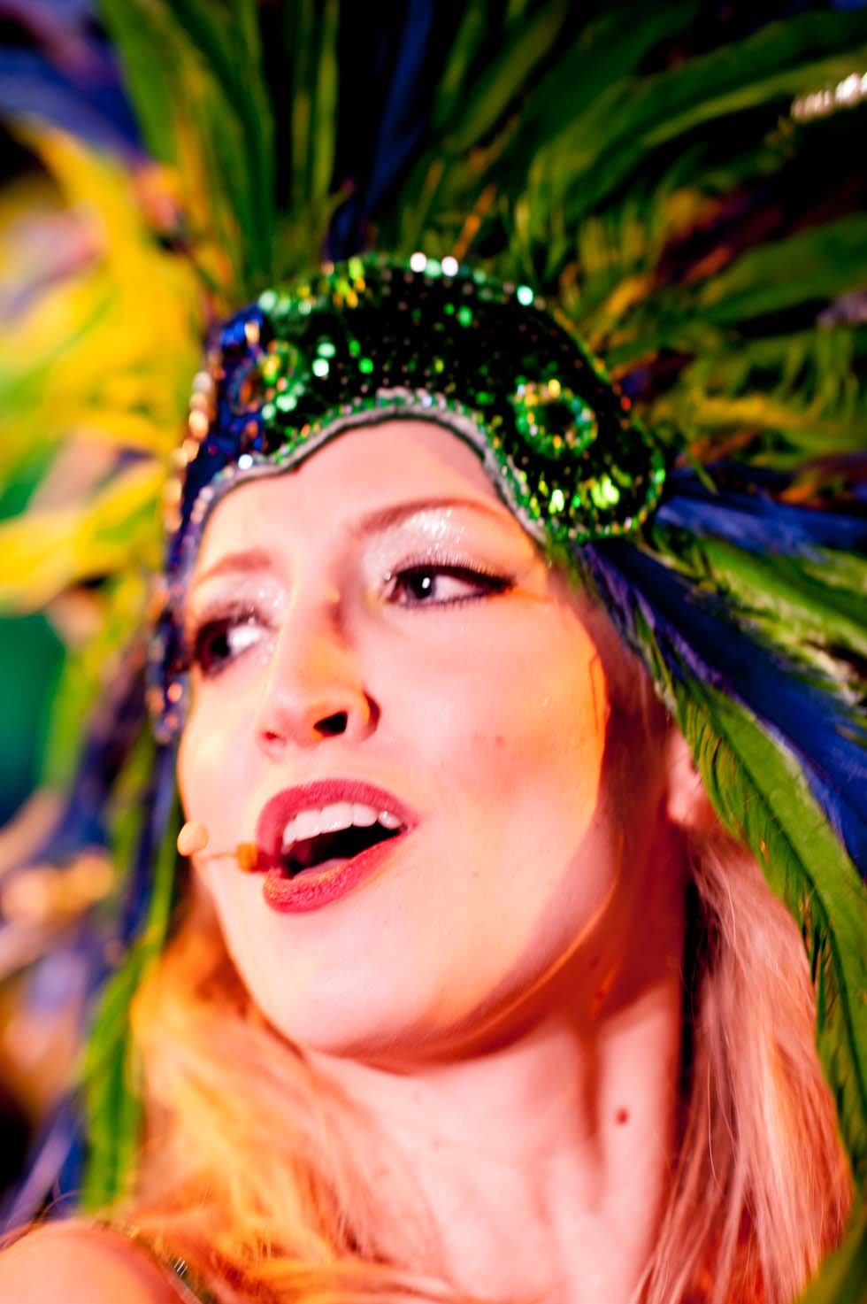 zum-schneider-nyc-2014-karneval_international-2747.jpg