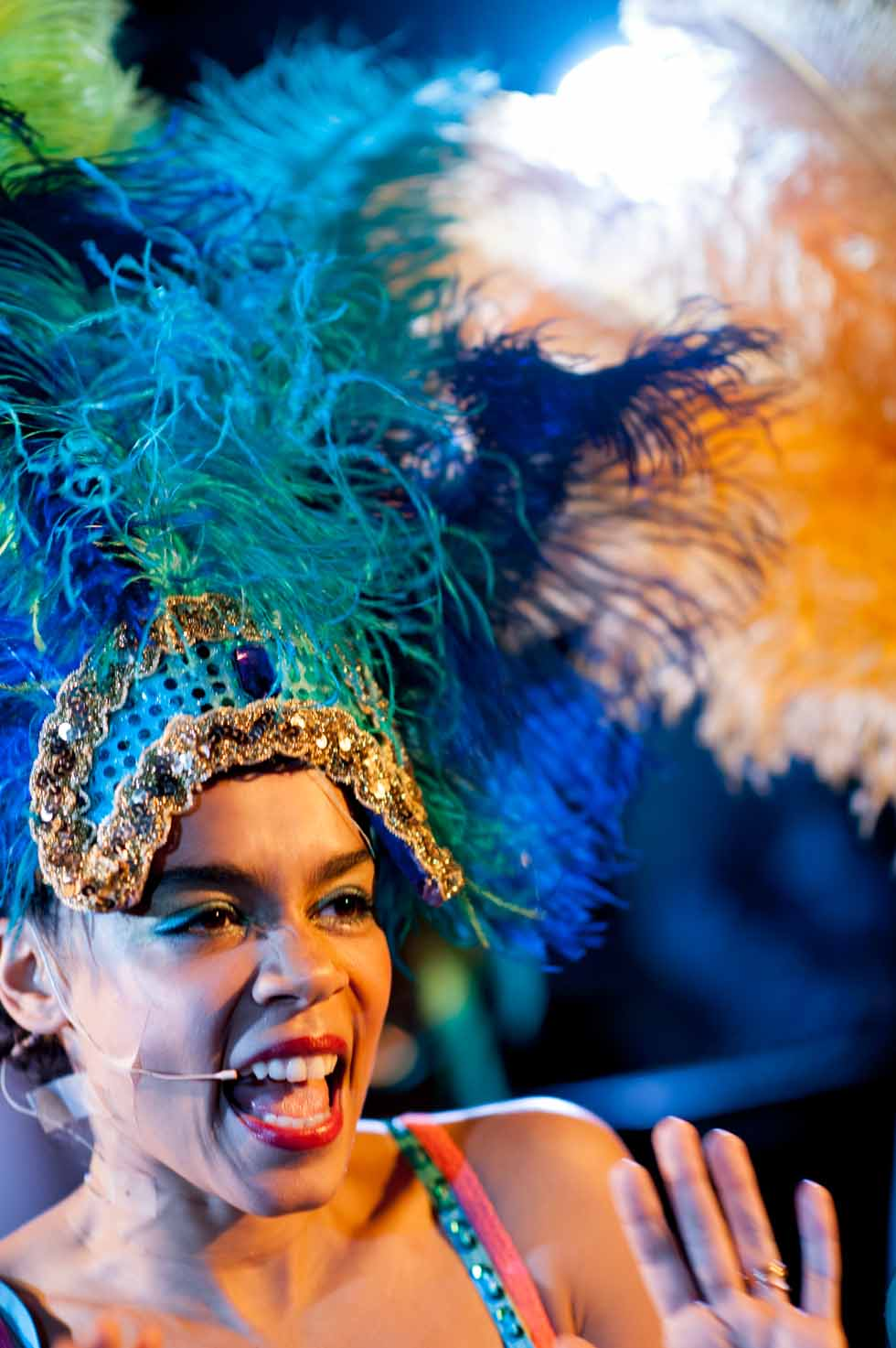 zum-schneider-nyc-2014-karneval_international-2753.jpg