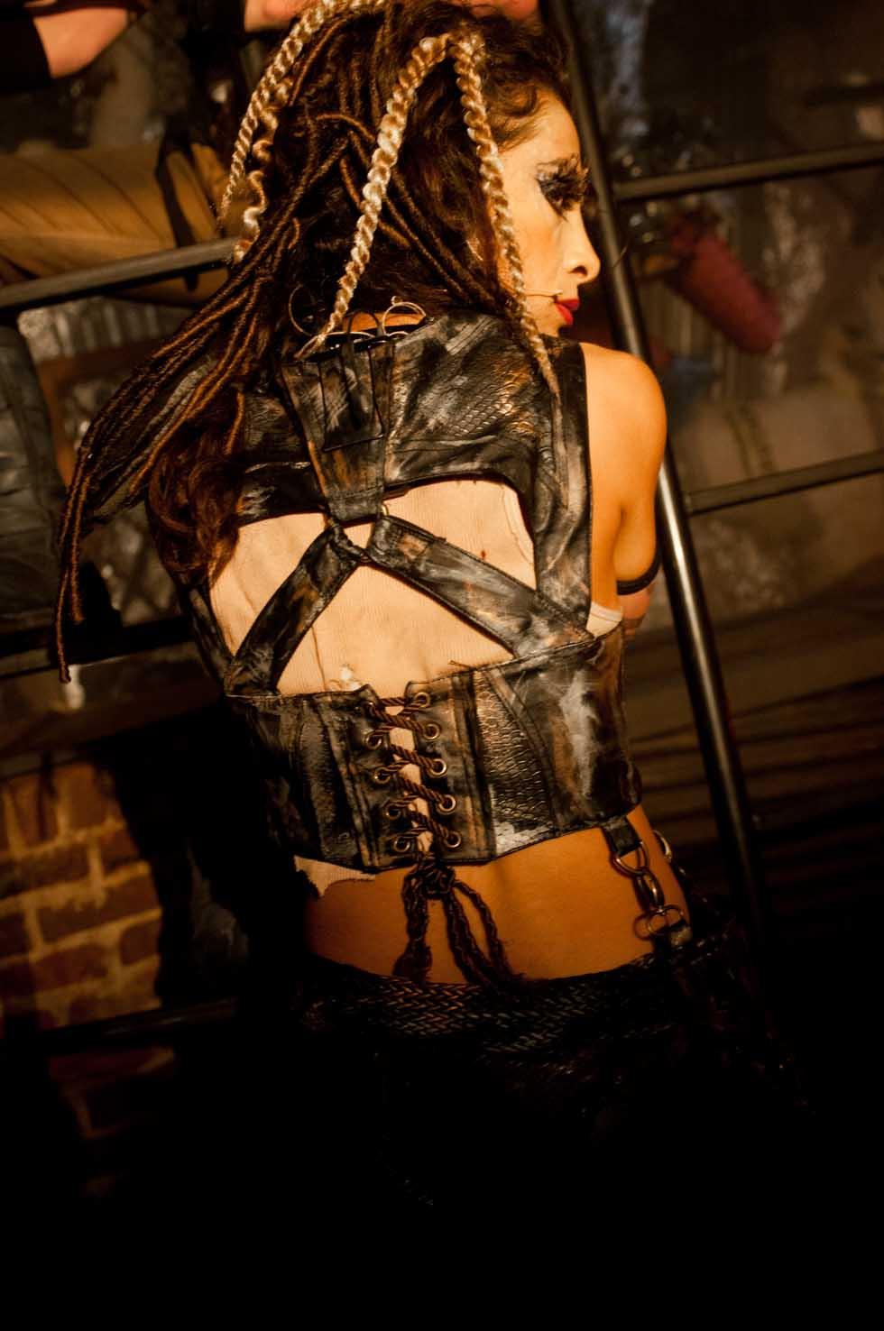 zum-schneider-nyc-2012-karneval-apocalyptika-4372.jpg