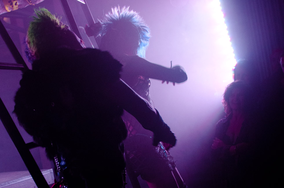 zum-schneider-nyc-2012-karneval-apocalyptika-4402.jpg