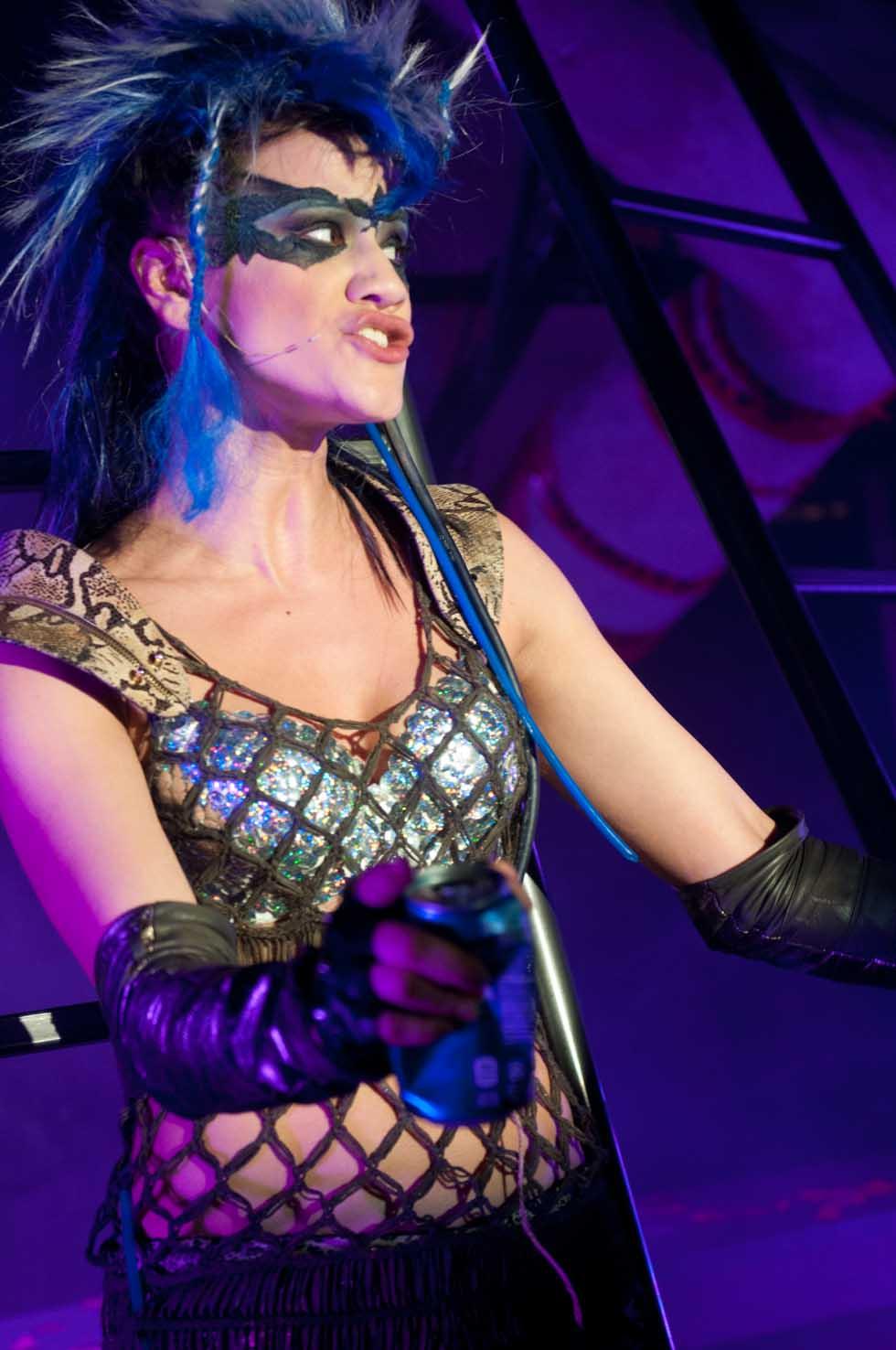 zum-schneider-nyc-2012-karneval-apocalyptika-4485.jpg