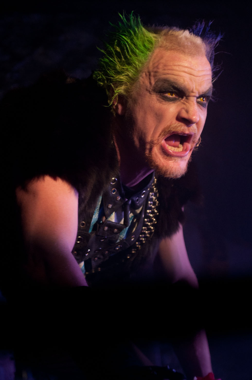 zum-schneider-nyc-2012-karneval-apocalyptika-4502.jpg