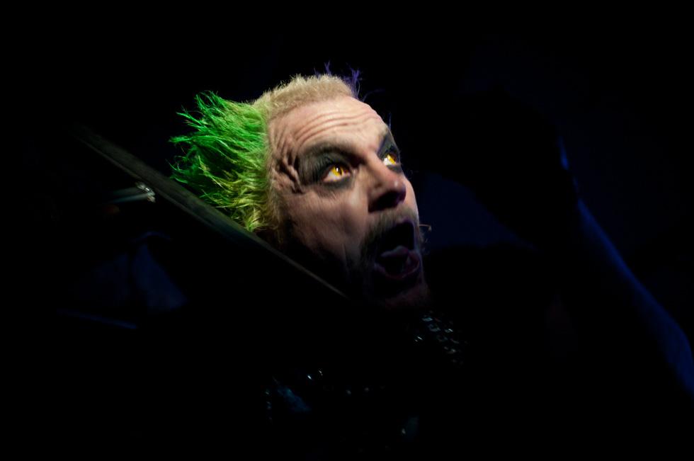 zum-schneider-nyc-2012-karneval-apocalyptika-4510.jpg