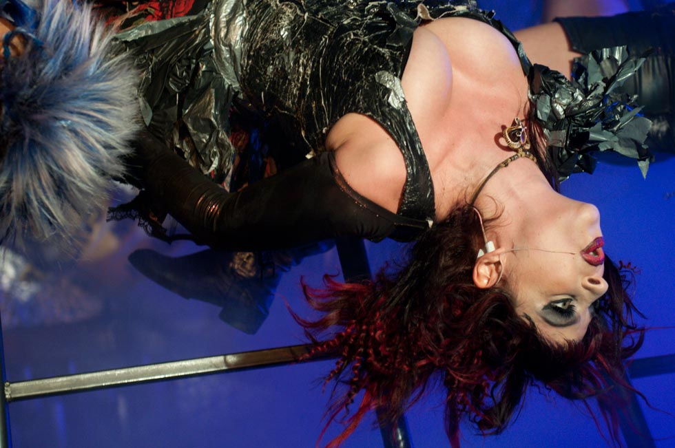 zum-schneider-nyc-2012-karneval-apocalyptika-4596.jpg