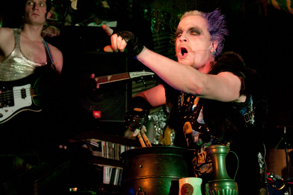 zum-schneider-nyc-2012-karneval-apocalyptika-4684.jpg