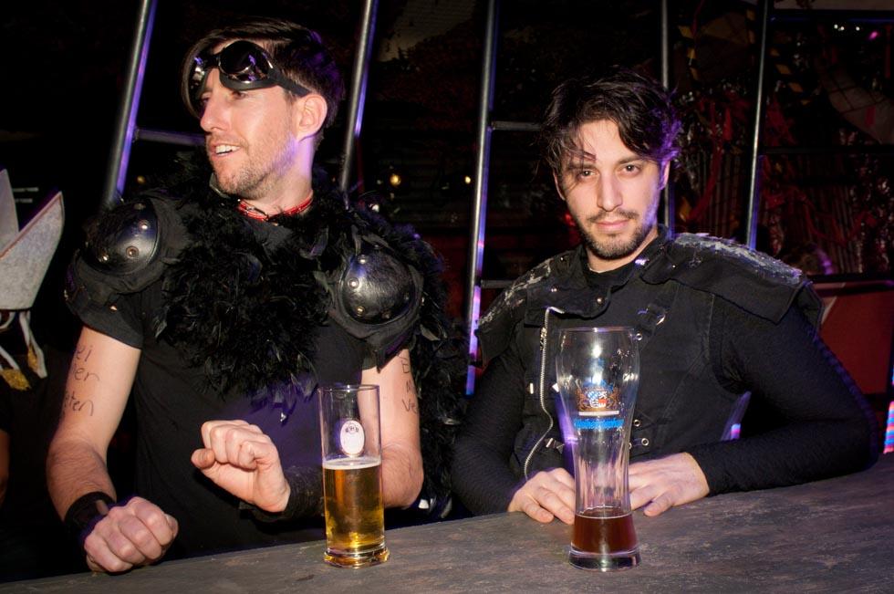 zum-schneider-nyc-2012-karneval-apocalyptika-4655.jpg