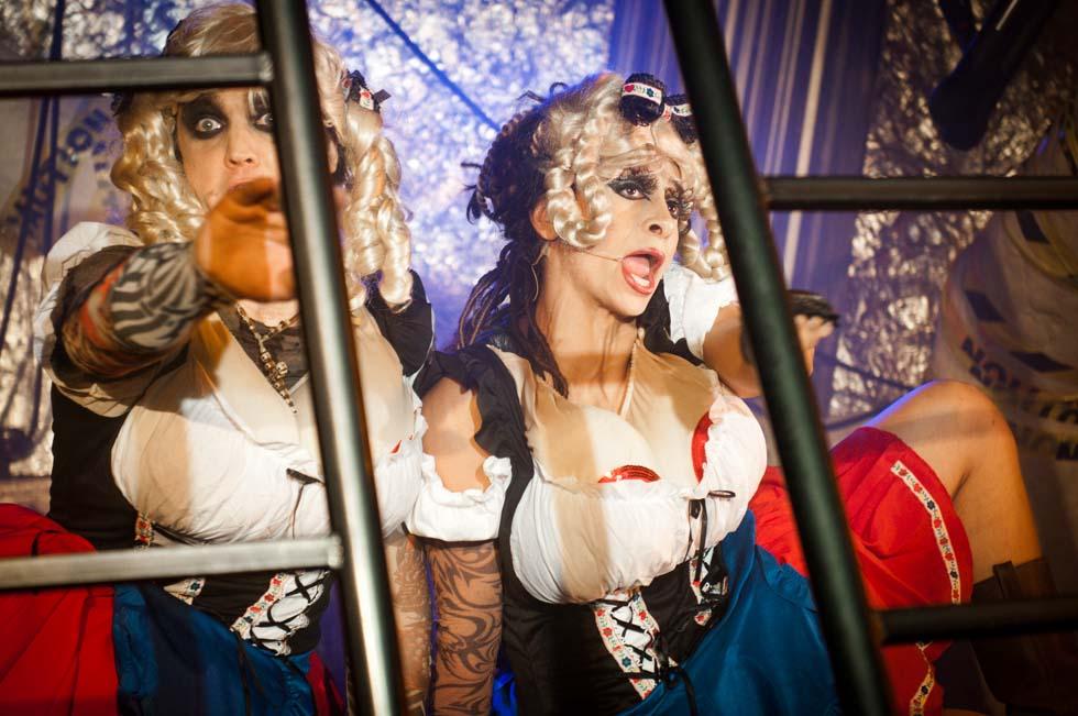 zum-schneider-nyc-2012-karneval-apocalyptika-4794.jpg
