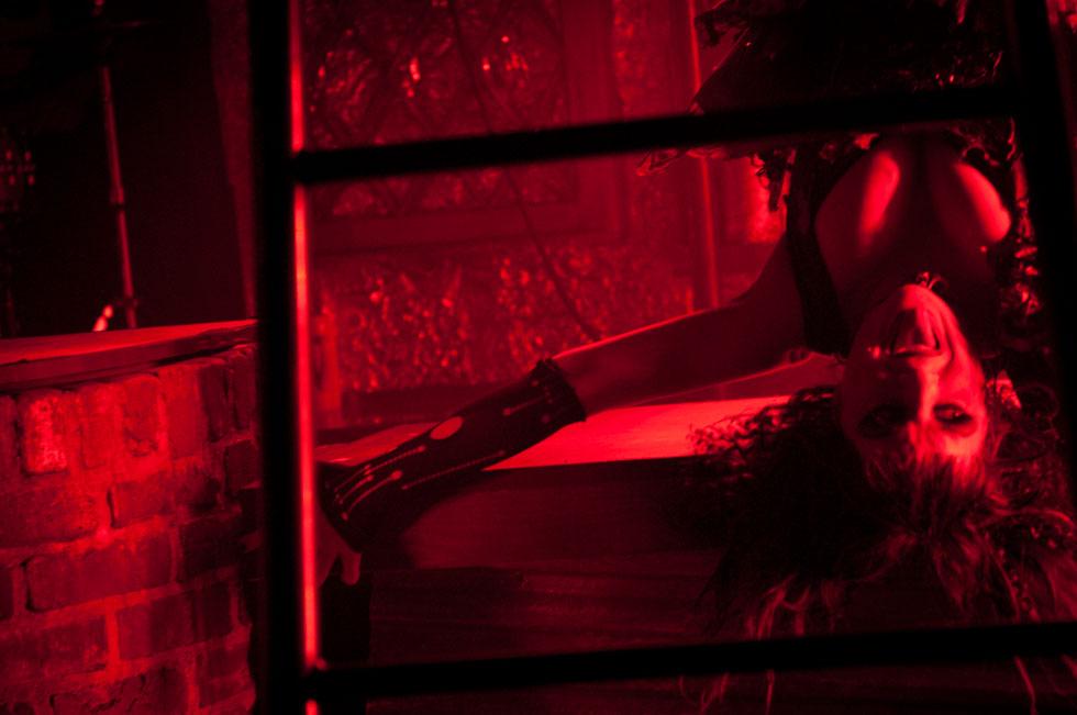 zum-schneider-nyc-2012-karneval-apocalyptika-4858.jpg
