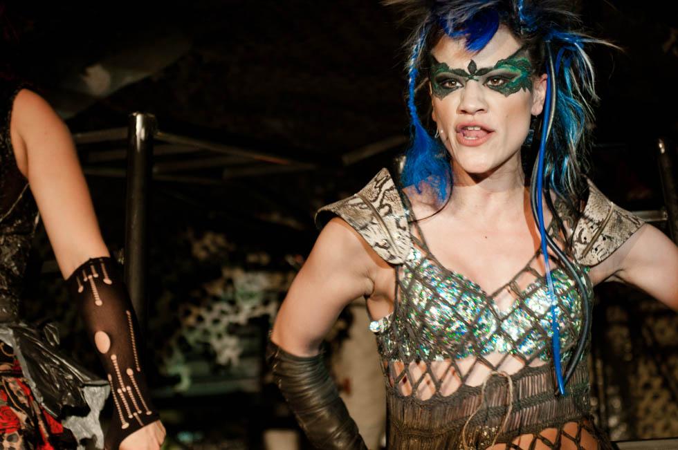 zum-schneider-nyc-2012-karneval-apocalyptika-4965.jpg