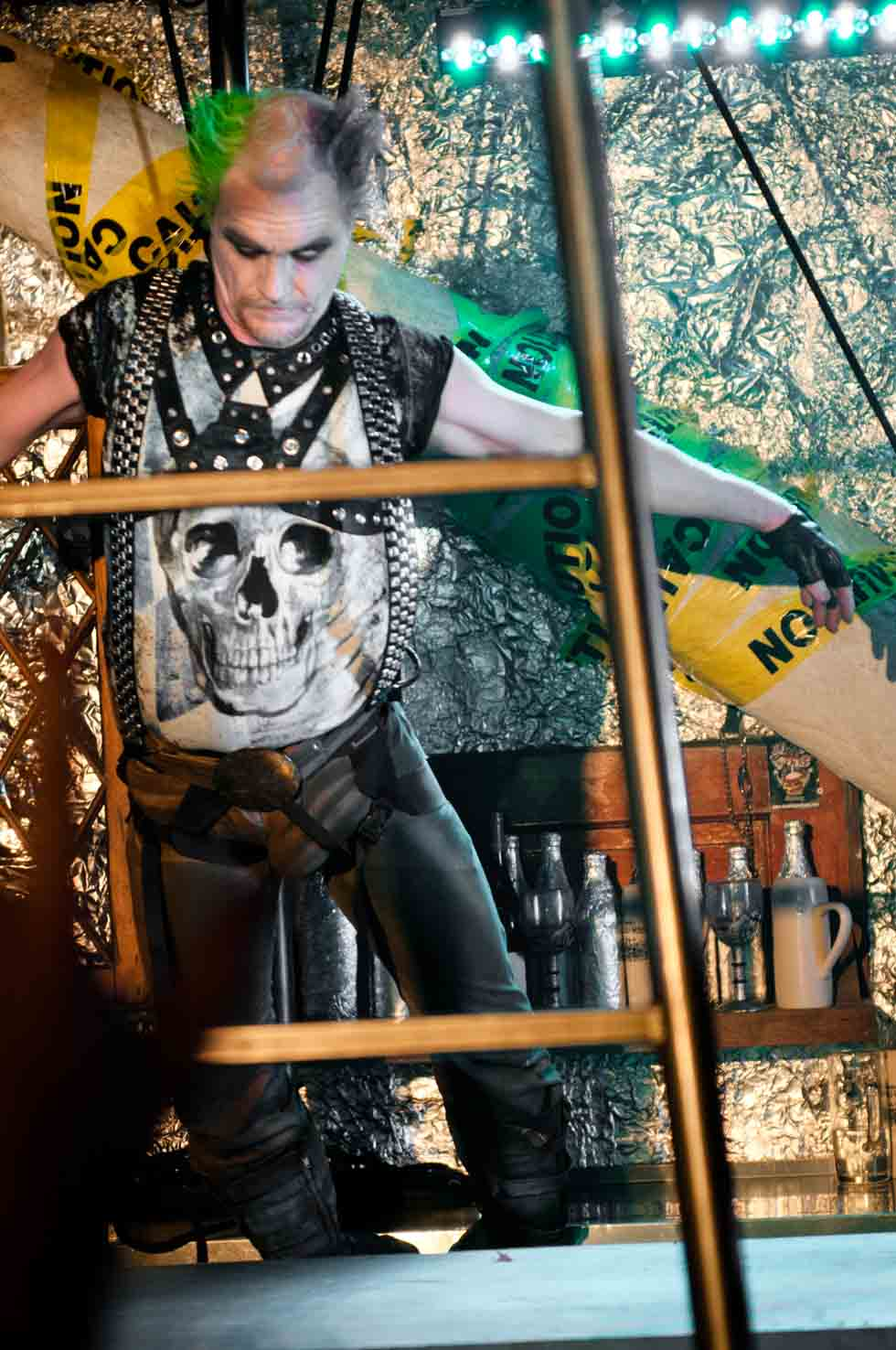 zum-schneider-nyc-2012-karneval-apocalyptika-4972.jpg